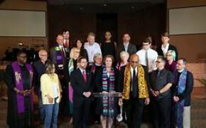 From Mourning to Response: A Statement from the Faith Leaders Coalition of Greater Houston